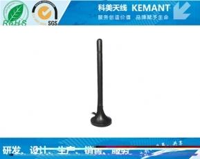 GSM吸盘天线